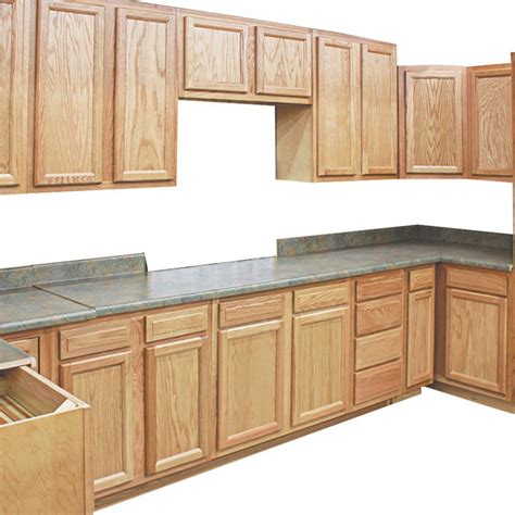 Honey-Oak-Woodwork