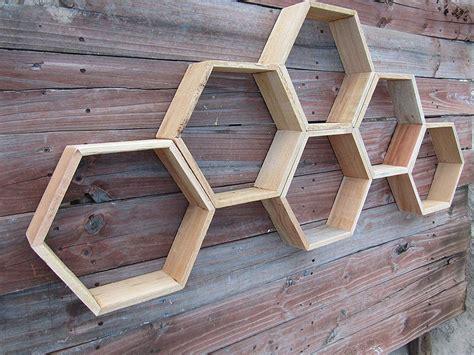 Honeycomb-Woodworking