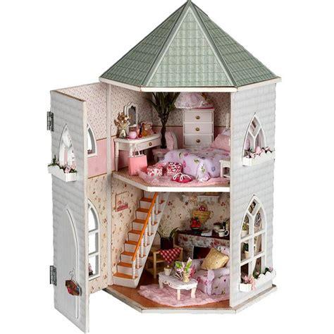 Hoomeda-Diy-Wood-Dollhouse-Miniatures