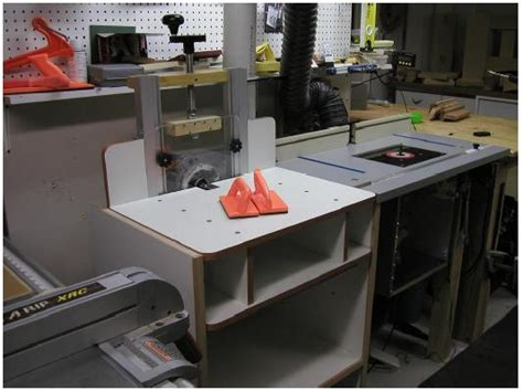 Horizontal router table.aspx Image