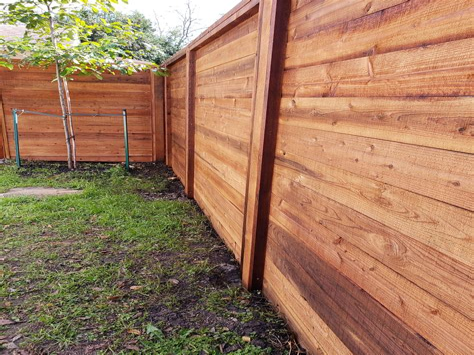 Horizontal-Wood-Fence-Plans
