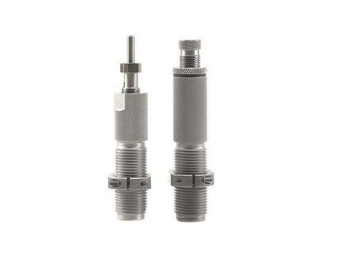 Hornady 546220 Fl Die Set 22250 Remington Custom Grade And Reloading Dies For Sale Midsouth Shooters