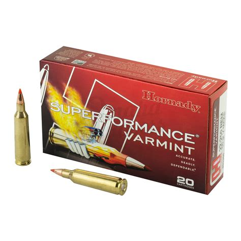 Hornady 83366 And Hornady Amax Vs Vmax