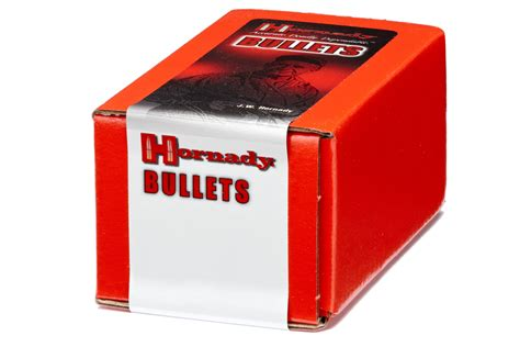 Hornady 9mm 115 Fmj Rn Oal And Hornady Amax 308 168 Velocity Site Wwwsniperforumscom