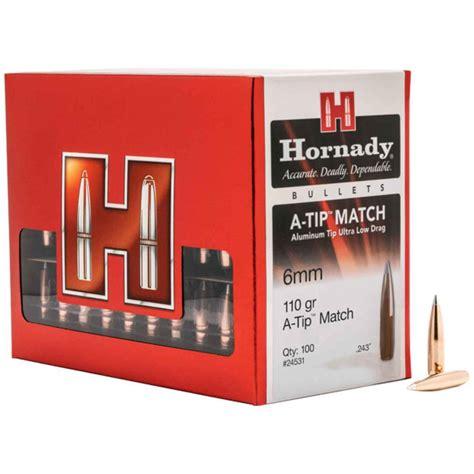 Hornady Bullets For Sale Australia And Hornady Critical Defense 12