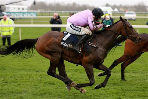 Horse Racing Full Results And Nz Horse Racing Tips