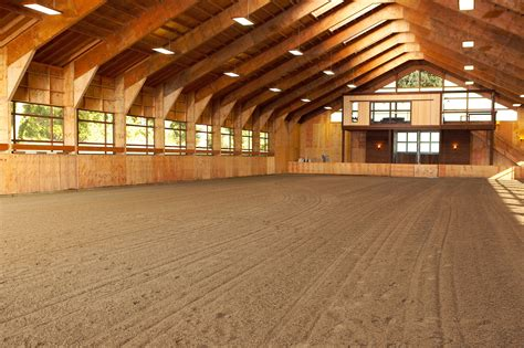 Horse-Barn-Plans-With-Indoor-Riding-Arena