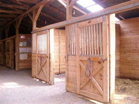 Horse-Box-Stalls-Plans