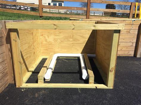 Horse-Compost-Bin-Plans