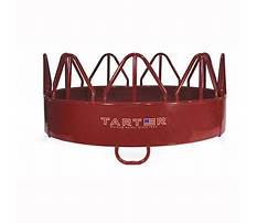 Best Horse barn plans and prices.aspx
