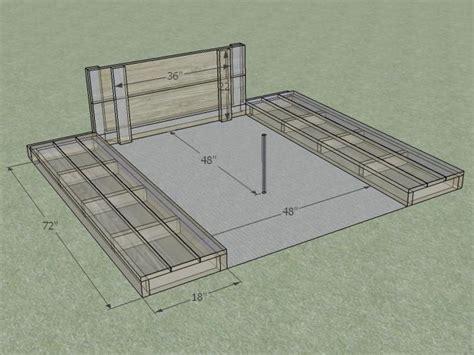 Horseshoe-Box-Plans