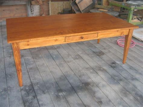 Hoskins-Creek-Farm-Table