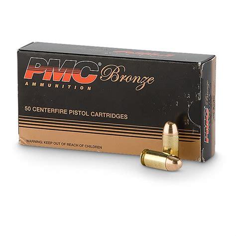 Hot Shot 45 Acp Ammo Review And Jag 45 Ammo