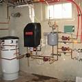 Images for rehau underfloor heating wiring diagram 97online7hot hd wallpapers rehau underfloor heating wiring diagram asfbconference2016 Image collections