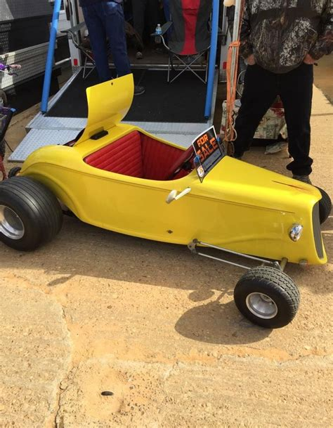 Hot-Rod-Pedal-Car-Plans