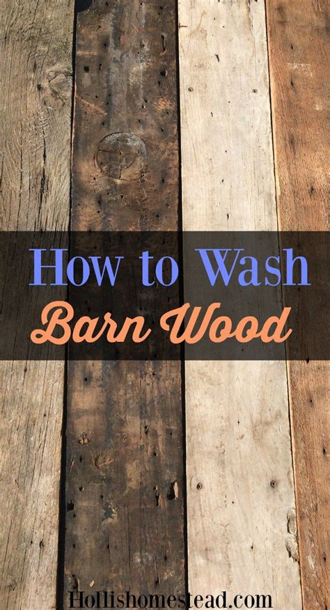 Hot-Selling-Barn-Wood-Projects