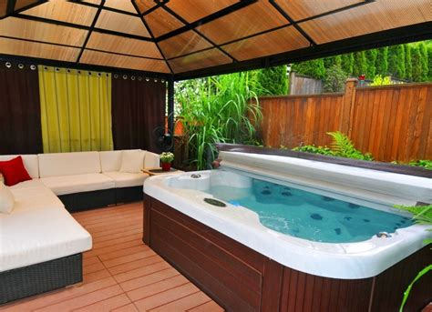 Hot-Tub-Patio-Plans