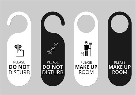 Hotel-Door-Tag-Diy