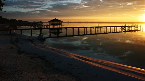 Sale Top 25 Hotels Near Lake Placid Middle School In Lake