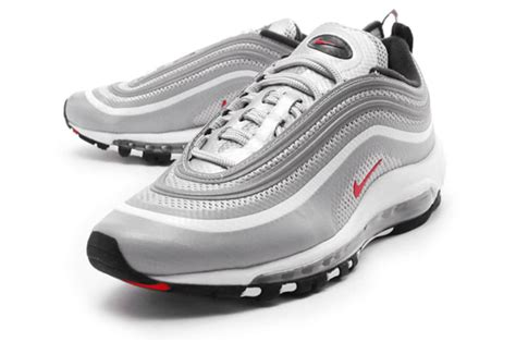 Hottest Nike Sneakers Right Now