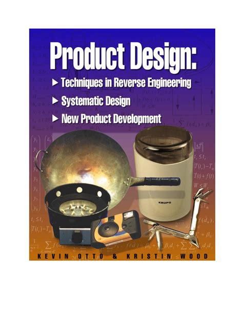 House Design Books PDF