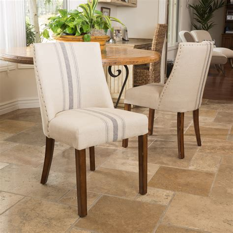 House Dining Chairs
