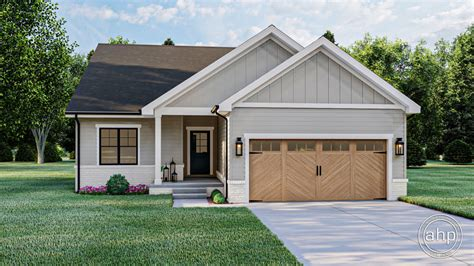 House Floor Plans Advanced Search