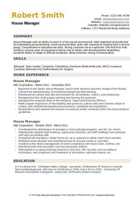 Pre Matric Scholarship Application Form