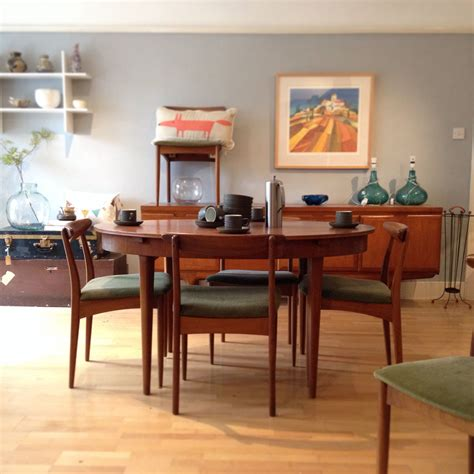 House Of Denmark Dining Room Chairs