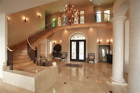 House Plans Furniture Layouts