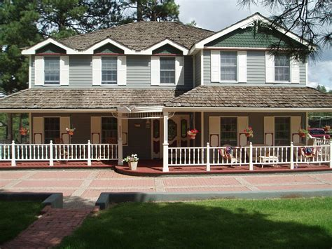 House Plans Garage With Living Quarters
