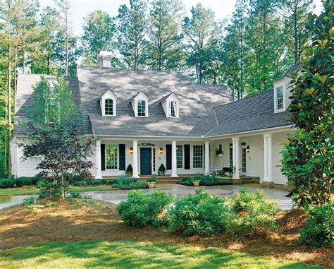 House Plans Retirement Living