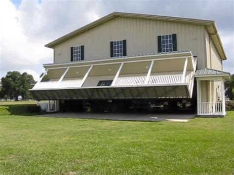 House Plans With Hidden Garage Pics