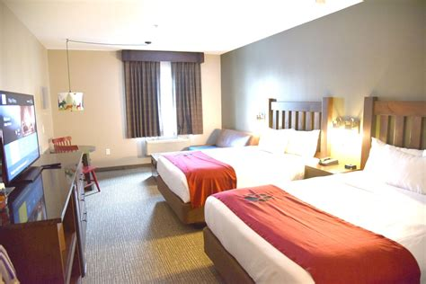 House Plans With Pet Rooms At Great Wolf