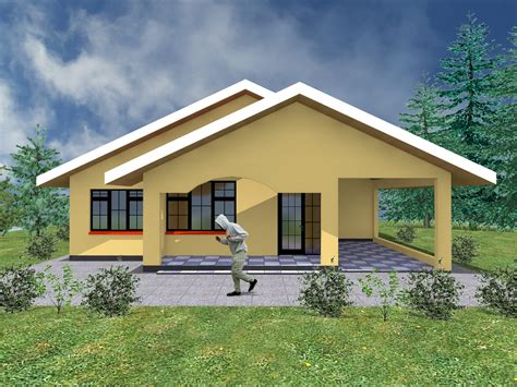 House Plans Without Garage Nzone