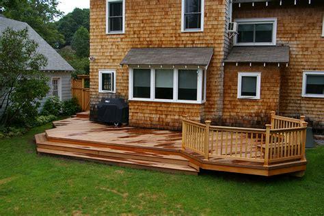 House-Deck-Designs-Plans