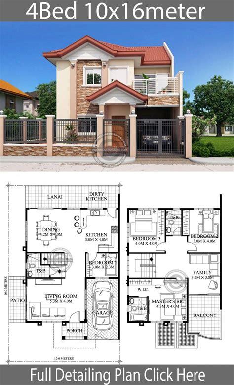 House-Design-Plans-Free-Philippines