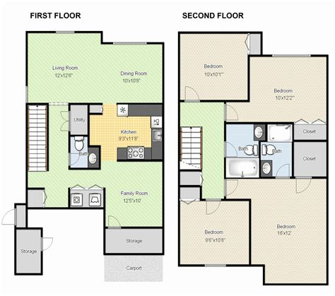 House-Floor-Plans-Free-Online