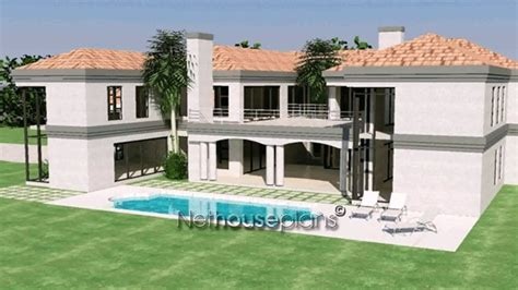 House-Floor-Plans-Free-South-Africa