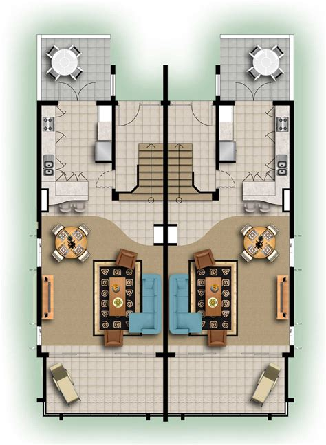 House-Floor-Plans-With-Free-Cost-To-Build
