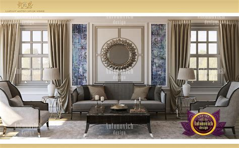 House-Furniture-Design