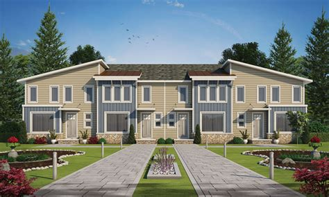 House-Plans-3-Bed-3-Bath-2-Story