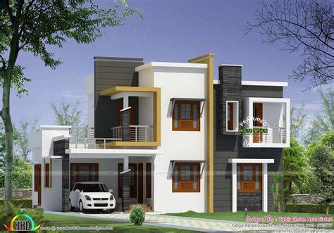House-Plans-Designs-Box-Type