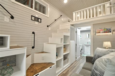 House-Plans-For-Kate-Tiny-Home
