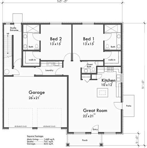 House-Plans-For-Senior-Living