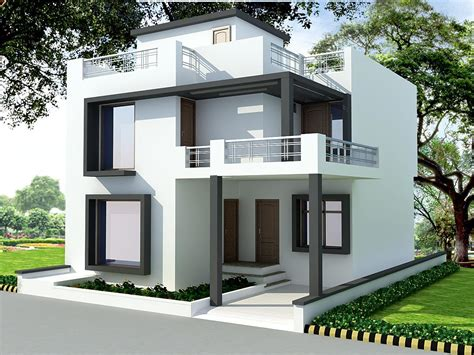 House-Plans-Indian-Style-Free-Download