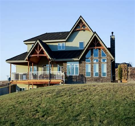 House-Plans-Saskatchewan