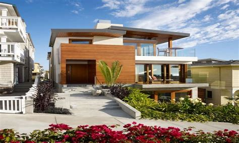 House-Plans-Tropical-House-Images-Free