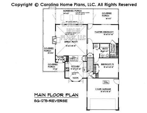 House-Plans-Under-1300-Sq-Ft-Kitchen-Island