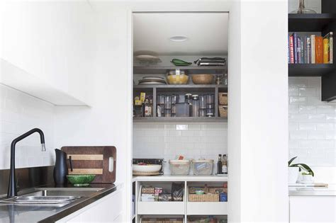 House-Plans-With-Butlers-Pantry-Australia